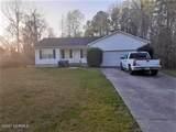 208 Creek Drive - Photo 1
