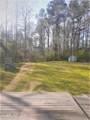 208 Creek Drive - Photo 2