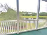 868 Great Egret Circle - Photo 31