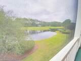 868 Great Egret Circle - Photo 32