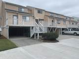 802 Pelican Court - Photo 19