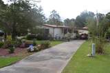 806 Magnolia Drive - Photo 11