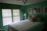 806 Magnolia Drive - Photo 34