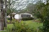 806 Magnolia Drive - Photo 4