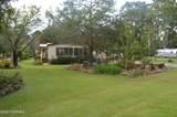 806 Magnolia Drive - Photo 40