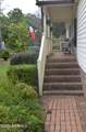 806 Magnolia Drive - Photo 5