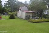 806 Magnolia Drive - Photo 9