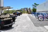 901 Lake Park Boulevard - Photo 42