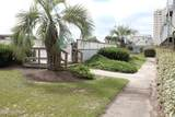 31 Ocean Isle West Boulevard - Photo 27