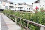 31 Ocean Isle West Boulevard - Photo 28