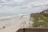 31 Ocean Isle West Boulevard - Photo 31