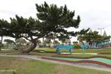 31 Ocean Isle West Boulevard - Photo 33