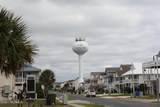 31 Ocean Isle West Boulevard - Photo 34