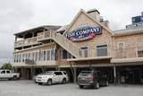 31 Ocean Isle West Boulevard - Photo 36
