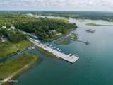 7465 Nautica Yacht Club Drive - Photo 2