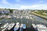 5433 Marina Club Drive - Photo 50