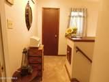 115 Ashley Place - Photo 19