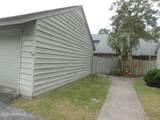 115 Ashley Place - Photo 3