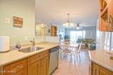 709 Canal Drive - Photo 11