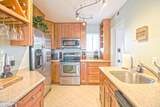 709 Canal Drive - Photo 12