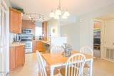 709 Canal Drive - Photo 13