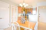 709 Canal Drive - Photo 14