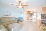 709 Canal Drive - Photo 15