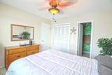 709 Canal Drive - Photo 20
