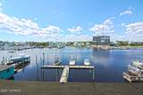 709 Canal Drive - Photo 26