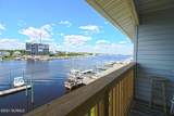 709 Canal Drive - Photo 27