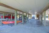 709 Canal Drive - Photo 30