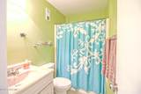 709 Canal Drive - Photo 32