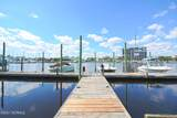 709 Canal Drive - Photo 4