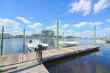 709 Canal Drive - Photo 5