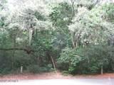 14 Live Oak Trail - Photo 1