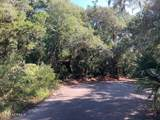 14 Live Oak Trail - Photo 2