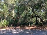 14 Live Oak Trail - Photo 3