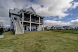 8124 Grand Harbour Court - Photo 46