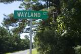 310 Wayland Court - Photo 7