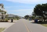301 Second Street - Photo 12
