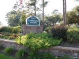 25 Sunfield Drive - Photo 13