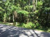 25 Sunfield Drive - Photo 2