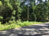 25 Sunfield Drive - Photo 3