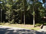 25 Sunfield Drive - Photo 5