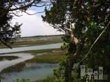 315 Beach Road - Photo 2