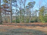 205 Creek View Circle - Photo 1