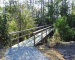 57 Eagle Nest Trail - Photo 3