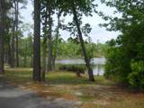 602 Long Point Road - Photo 3
