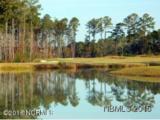 4550 Moss - Photo 4