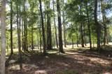 4551 Moss Bend - Photo 13